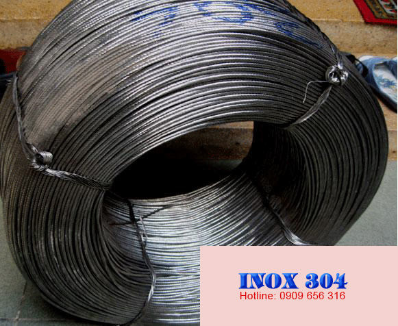 day-cap-thep-inox-304