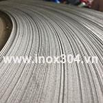 inox301