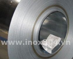 inox304_0-4mm