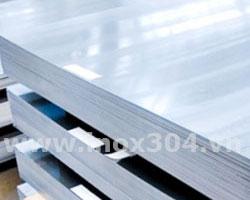 inox304_0-5mm