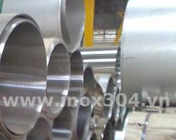 inox304_0-6mm