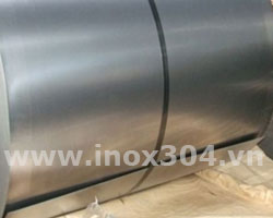 inox304_0-7mm