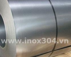 inox304_0-8mm