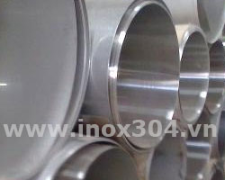 inox304_1-2mm