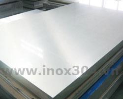 inox304_1-5mm