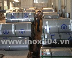inox304_2mm