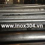 inox 309