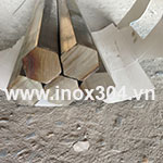 inox 310