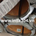 inox 409