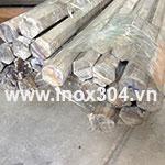 inox 410