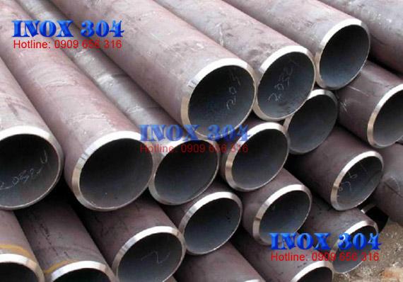 ong-inox-304-phi-16mm