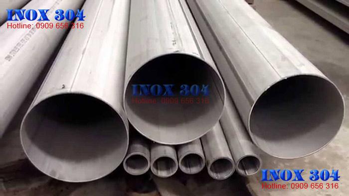 ong-inox-304-phi-60-1